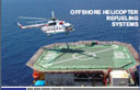 MARS Offshore Helifuel Systems Brochure