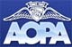 AOPA Logo-Aircraft Owners and Pilots Association